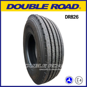 Low Price Qingdao Tire Deals Tire Cover Tire Factory in China Tire Direct  Tire Manufacturer