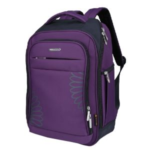 [Handbags] Official Travelling Laptop Bag Backpack Business Case-6bm058