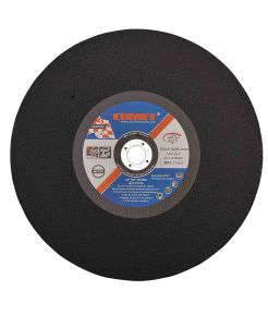 Flat Center Cutting Disc for Metal (350X3.2X25.4mm) Abrasive with MPa Certificates pictures & photos