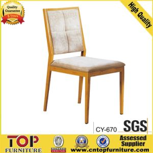 Cheap Restaurant Tables Chairs pictures & photos