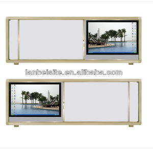 Lb-0316 Ceramic Chalkboard with Good Quality