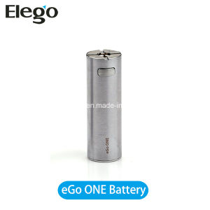 2015 Hot Selling EGO One Battery Electronic Cigarette pictures & photos
