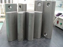 Hydraulic Breaker Spare Parts - Rod Pin High Quanlity pictures & photos