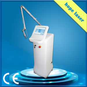 Big Discount Fractional Laser Vaginal Tighten for Beauty Salon pictures & photos