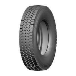 11r22.5 11r24.5 Traction Tire Truck Tire Trailer Tire for USA Mexico Market