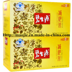 High Effect Bishengyuan Weight Loss Tea (MJ-BSY96) pictures & photos