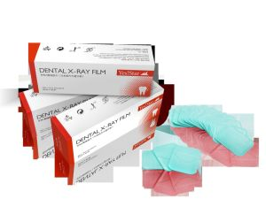 Dental X-ray Film 30*40 (LK-C51) pictures & photos