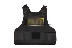 High Quality Tactical Police Bulletproof Vest pictures & photos