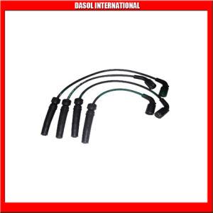 Car Ignition Cable 96211948 for Daewoo pictures & photos