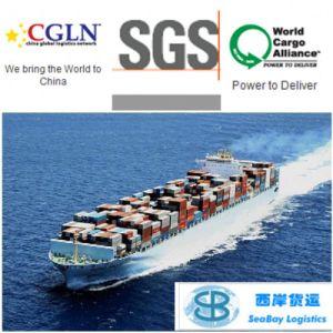 Cheapest Shipping Agent, Shipping Company, Shipping Forwarder in Guangzhou  China