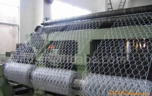 High Quality Gabion Box pictures & photos