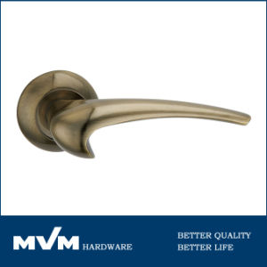 Lock Manufacturers Door Knobs pictures & photos