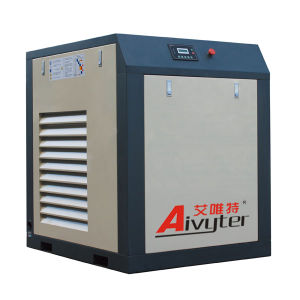 30HP Rotorcomp Rotary Screw Air Compressor China Supplier