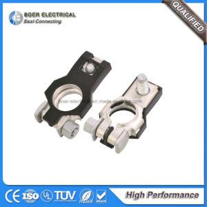 China Auto Engine Wire Harness Battery Terminal China Battery