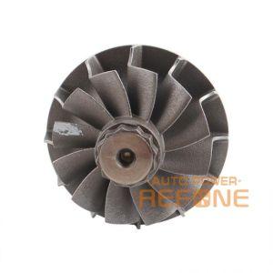 Turbine Wheel Garrett