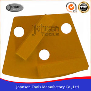 Diamond Grinding Tool for Construction pictures & photos
