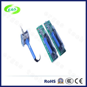 Mini Electric Solder Iron 40W Powered Soldering Iron pictures & photos