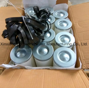 55173021 Oil Separator for Hitachi Air Compressors pictures & photos