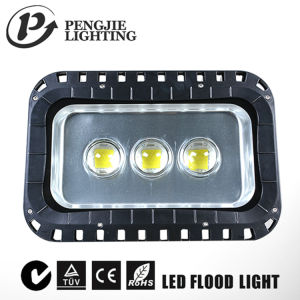 180W High Quality Zhongshan LED Flood Light (PJ1077) pictures & photos