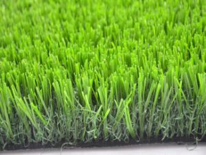 China Supplier Artificial Grass for Landscaping Synthetic Turf