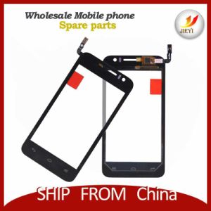 New for Huawei Ascend G330 G330d U8825D Touch Screen Digitizer Replacement Parts pictures & photos