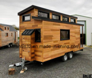 2018 Horse Trailer Sale Cheap Movable Houses for Sale Bunk Houses for Sale & China 2018 Horse Trailer Sale Cheap Movable Houses for Sale Bunk ...