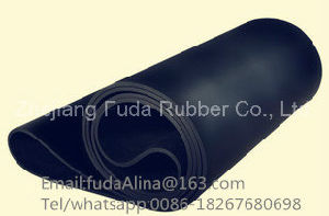 Wholesale New Age Products High Quality Ep Nn Cotton Rubber Conveyor Belt and Nn 1000 Conveyor Belt pictures & photos