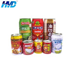 Wholesale Around Can