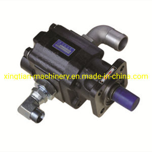 China Tractor Hydraulic Pump, Tractor Hydraulic Pump