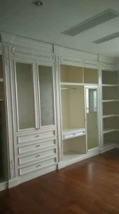 Custom Made Wardrobe pictures & photos