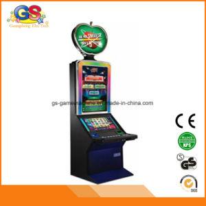 China apex gaminator emp jammer popular slot machines board jammer apex gaminator emp jammer popular slot machines board jammer ccuart Image collections