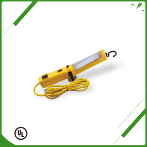 China commercial electric led work light commercial electric led china commercial electric led work light commercial electric led work light manufacturers suppliers made in china mozeypictures Gallery