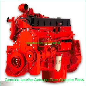 China Cat Diesel Engine Parts, Cat Diesel Engine Parts