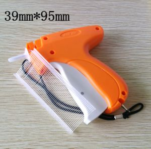 Fine Tag Gun for Garment Accessories pictures & photos