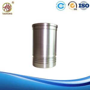 Chinese Model Diesel Engine Parts Cylinder Liner pictures & photos