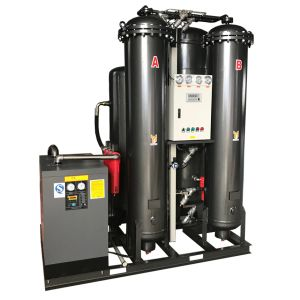 Nitrogen Generator for Industry pictures & photos