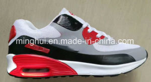 Top Quality Professional Athletic Wholesale Running Shoes Sport Shoe