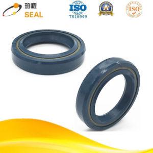 Ta Tcn Fluorine Rubber High Pressure T Type Oil Seal