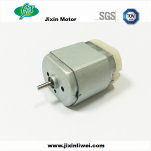 DC Motor 10000rpm for Car Key Small Engine for Auto Parts