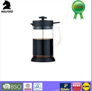 Hot Selling Top-Quality Cost-Effective Coffee Plunger