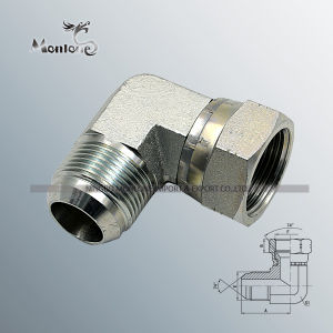 Factory Customized Best Selling Banjo Hydraulic Fitting pictures & photos