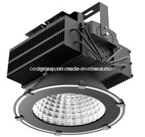 400W LED Highbay Lighting Fixture with Philips LED 100-110lm/W Meanwell Driver pictures & photos