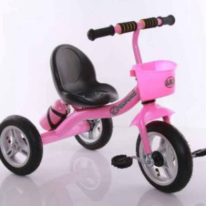 Baby Try Cycle, Baby Tricycles pictures & photos