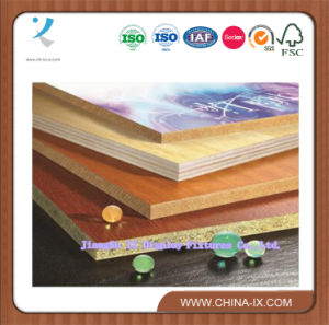 High Quality HPL China Supplier pictures & photos