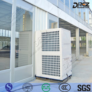 Customized Top Quality Floor Mounted Packaged Air Conditioner
