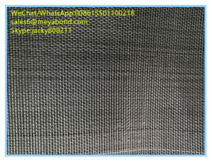 China Agricultural Anti Insect Net Mesh Netting with 7% UV