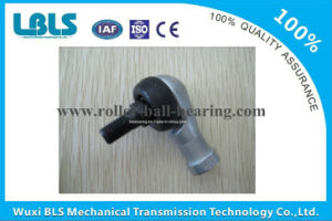 Hydraulic Cylinder Rod End Bearings (Sq6-RS)