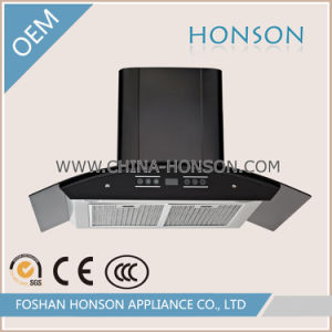 Wholesale High Quality Kitchen Range Hood 900mm
