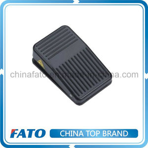 Foot Pedal Switch FS-01 in Hot Sale