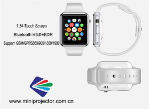 Best Selling Smart Wristwatch Gt08 Smart Watch on Promotion